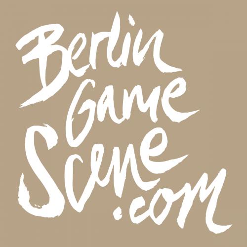 BerlinGameScene.com