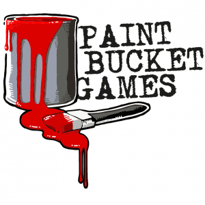 Paintbucket