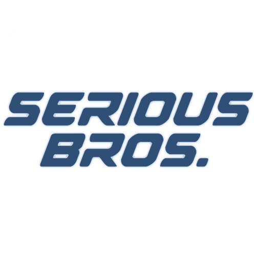 Serious Bros.
